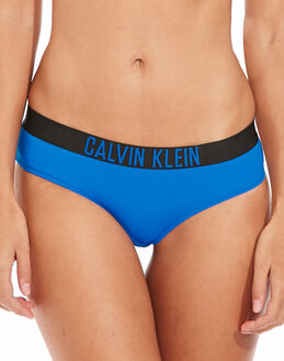 Calvin Klein Intense Power Full Classic Brief
