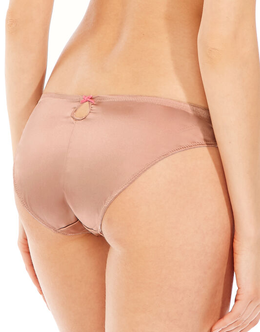 Heidi Klum Intimates Sunrise Love Bikini
