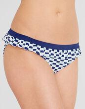 Lucille Frill Bikini Brief