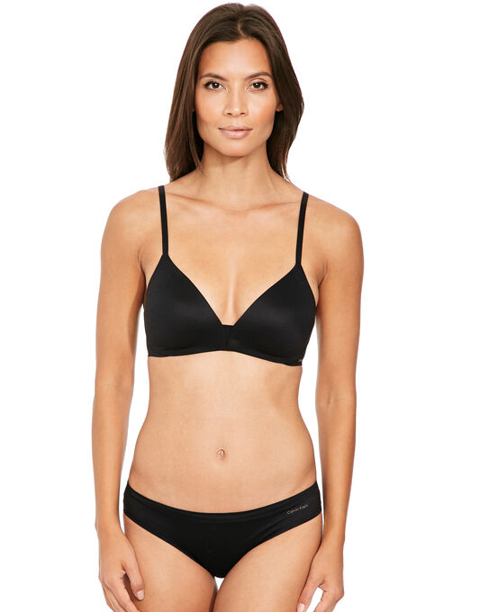 Perfectly Fit Wirefree T-Shirt Bra