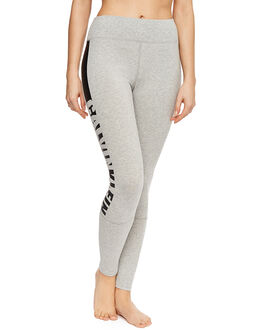 Calvin Klein Seamless Logo Pant Legging