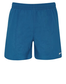 Speedo Solid Leisure 16 Inch Watershort