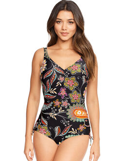 Fantasie Kerala Adjustable Swimsuit