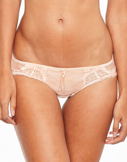 Heidi Klum Intimates Heidi Midi Brief