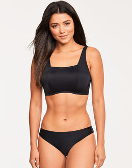 figleaves Rene Underwired Crop Top