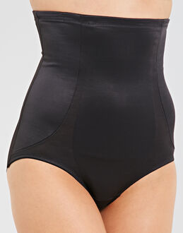 Miraclesuit Shapewear Back Magic Extra Firm Control Hi-Waist Brief