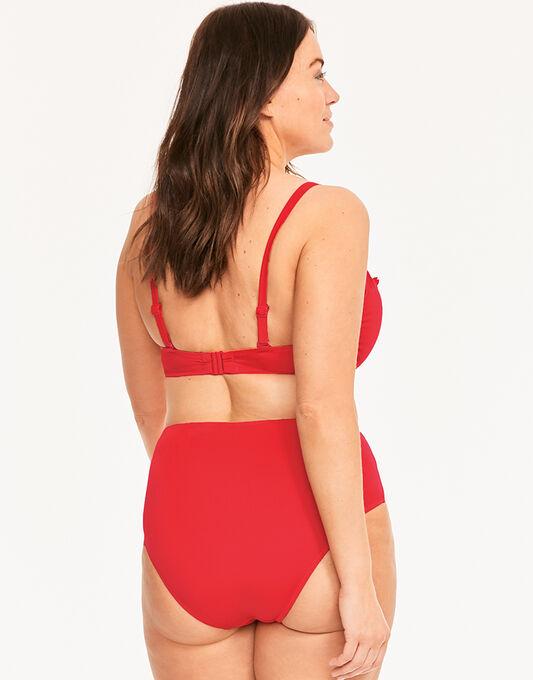 Pour Moi? Getaway Halter Convertible Underwired Bikini Top