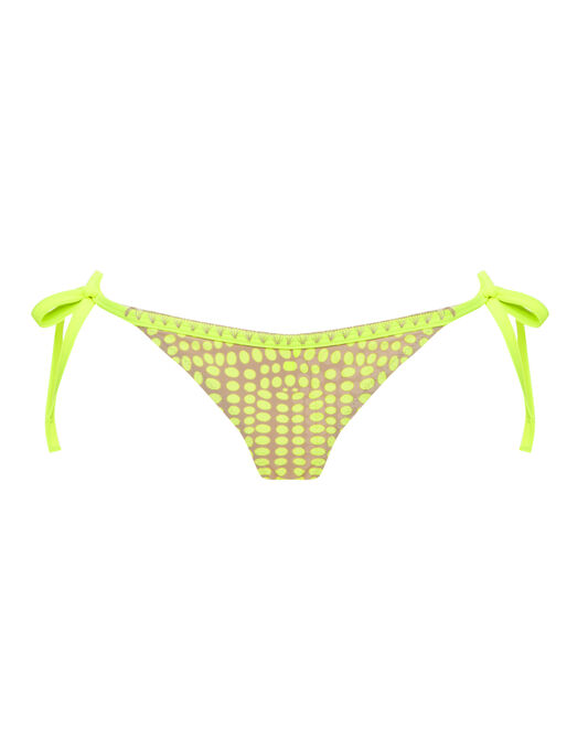 figleaves East Coast Tie Side Brief