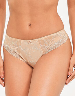 Fantasie Estelle Brief