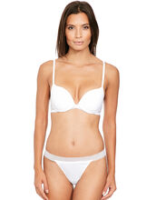 Icon Convertible Perfect Push Up Bra