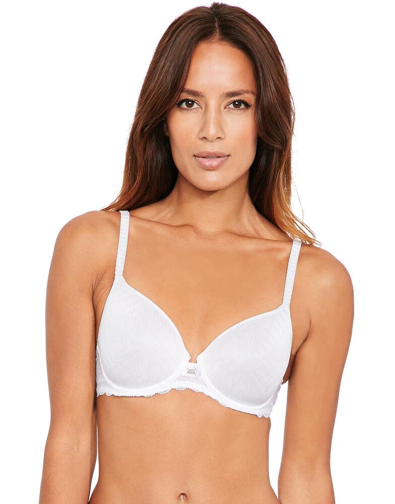 C Chic Sexy Breathable Bra | Chantelle