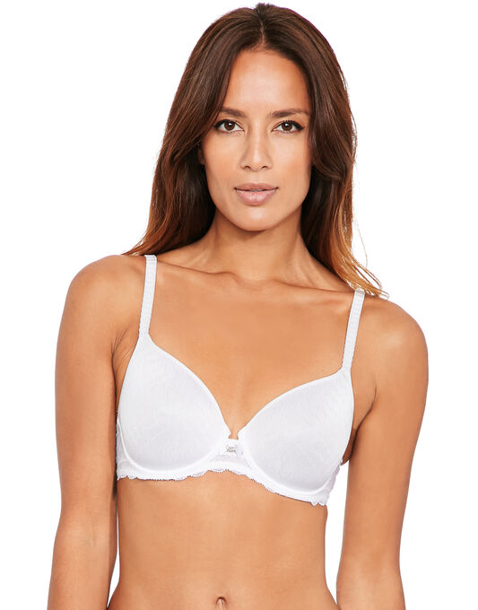 Chantelle C Chic Sexy Breathable Bra