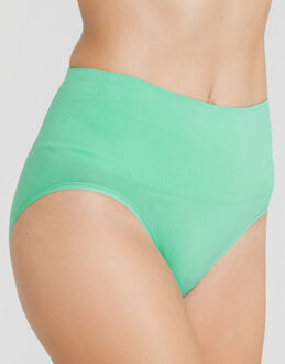Yummie Seamlessly Shaped Nici Brief