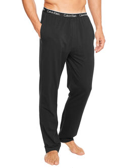 Calvin Klein CK Sleep Cotton Pant