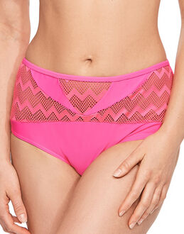 Curvy Kate Hi Voltage High Waist Brief