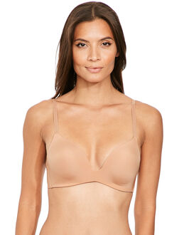 Triumph Body Make-Up Magic Wire Padded Bra