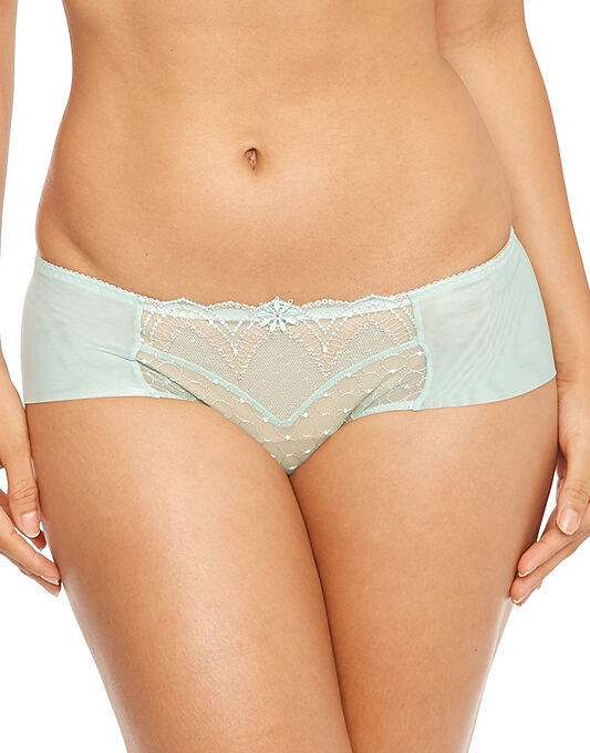 Empreinte Valeria Shorty