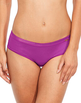 Gossard Glossies Short
