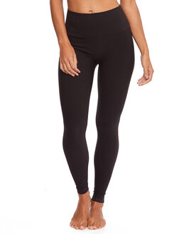 figleaves Freestyle Seamfree Active Leggings