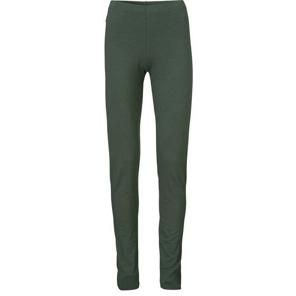 PASNA LEGGINGS, RESEDAGREEN, hi-res