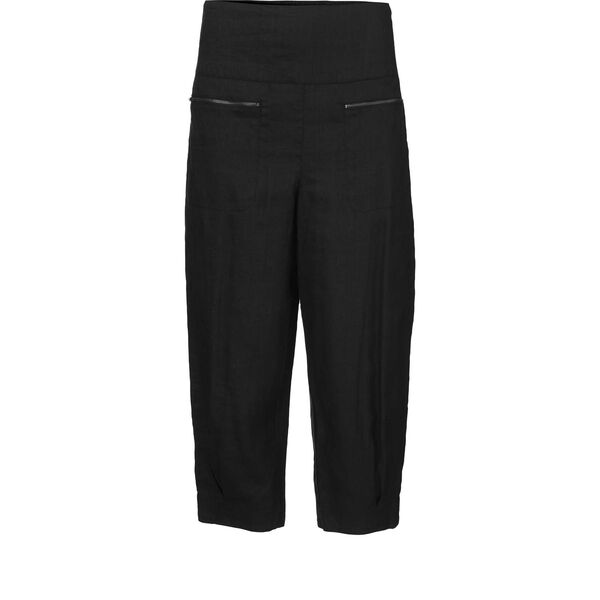 PANDY CULOTTE, BLACK, hi-res