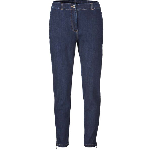 PAILAS TROUSERS, NAVY, hi-res