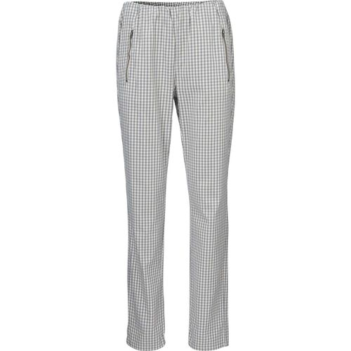 PEARL TROUSERS , SHW-CRM, hi-res