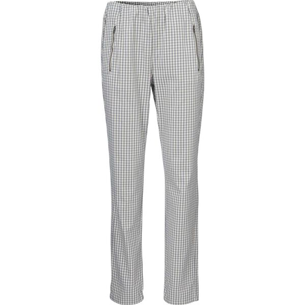 PEARL TROUSERS , CREAM, hi-res