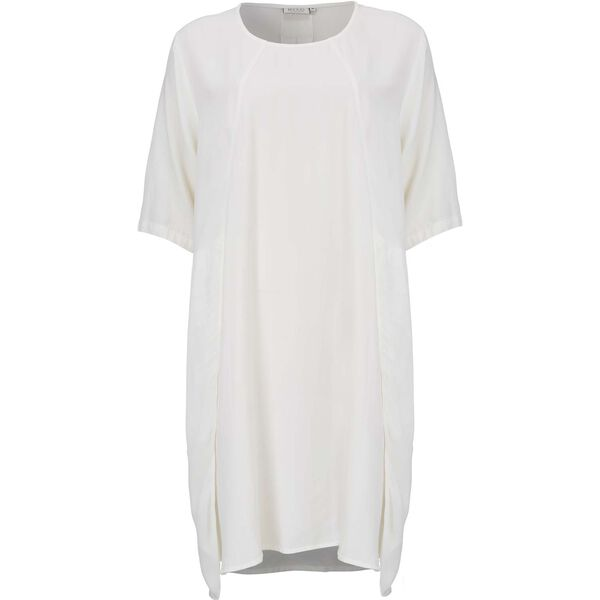 GIZI TUNIC, CREAM, hi-res