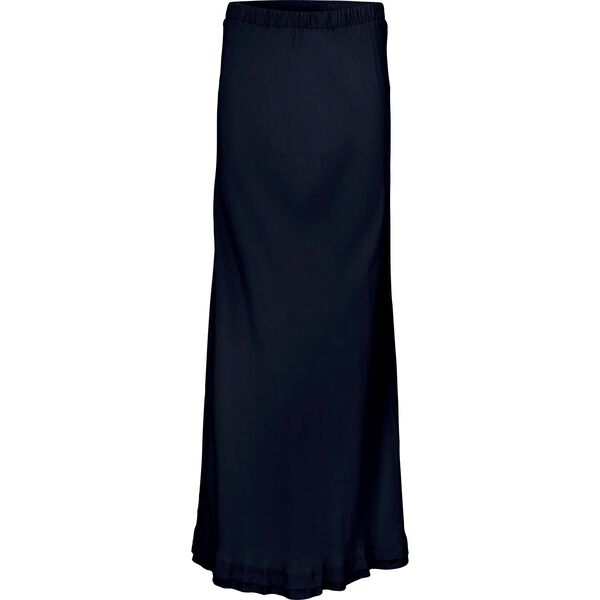 SABA SKIRT, NAVY, hi-res