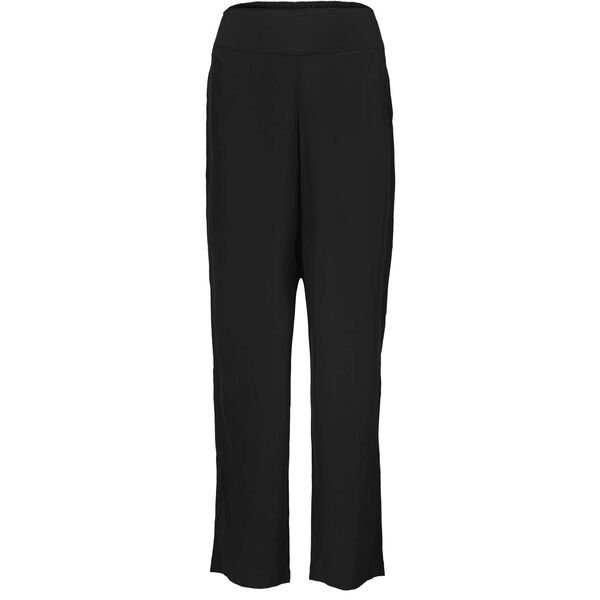 PANAS TROUSERS, BLACK, hi-res