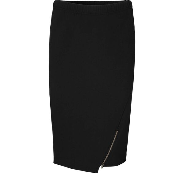 SUSANNE SKIRT, BLACK, hi-res