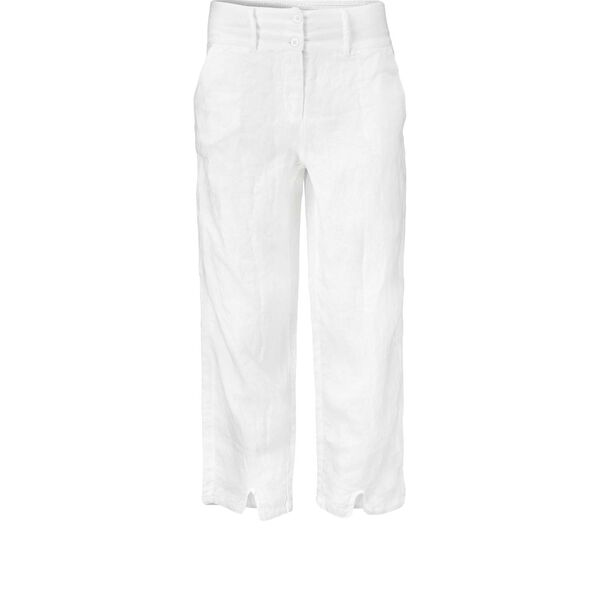 Paliana culotte, WHITE, hi-res