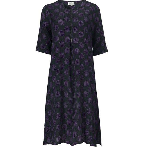 Noela kjole, ORG, hi-res