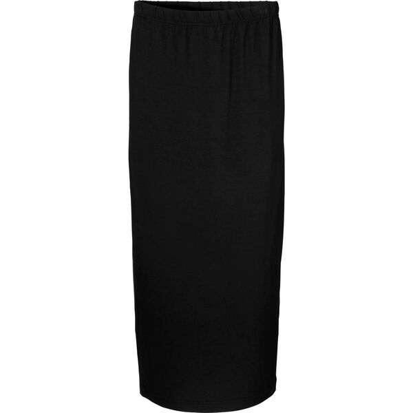 Samara skirt, BLACK, hi-res