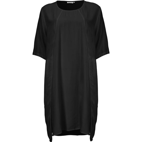 GIZI TUNIC, BLACK, hi-res