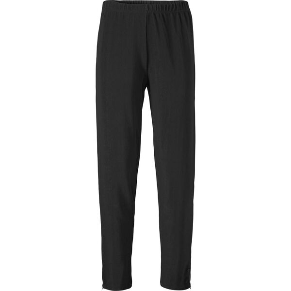 PIRANY CAPRI, BLACK, hi-res