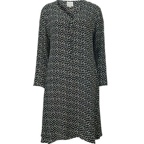 Nona kjole , ORG, hi-res