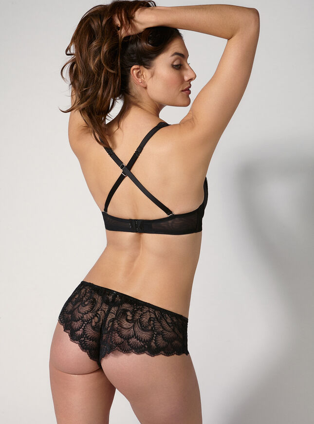Dominique French knickers