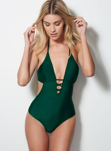 Fiji swimsuit