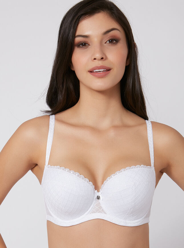 Shop for size 30D bras today at rusticzcountrysstylexhomedecor.tk Browse our large catalog of everyday bras, specialty, underwire bras, nursing bras, longline, push up bras, and sports bras in size 30 D. Get free shipping on size 30D bras today.