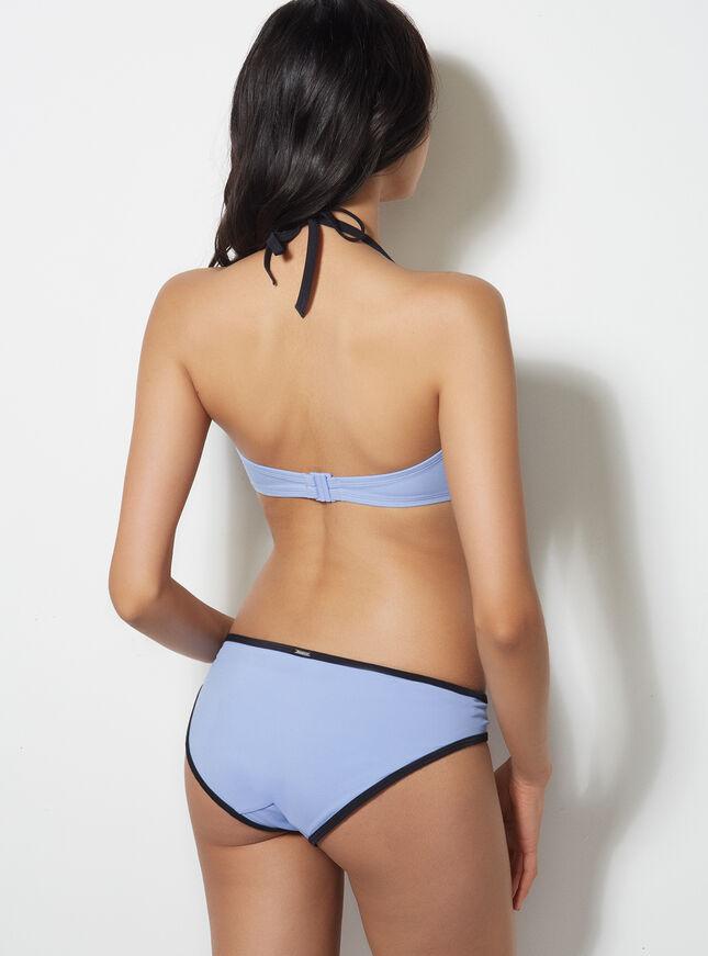 Miramar bikini briefs