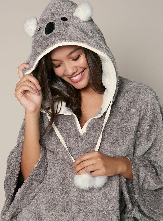 Koala cape