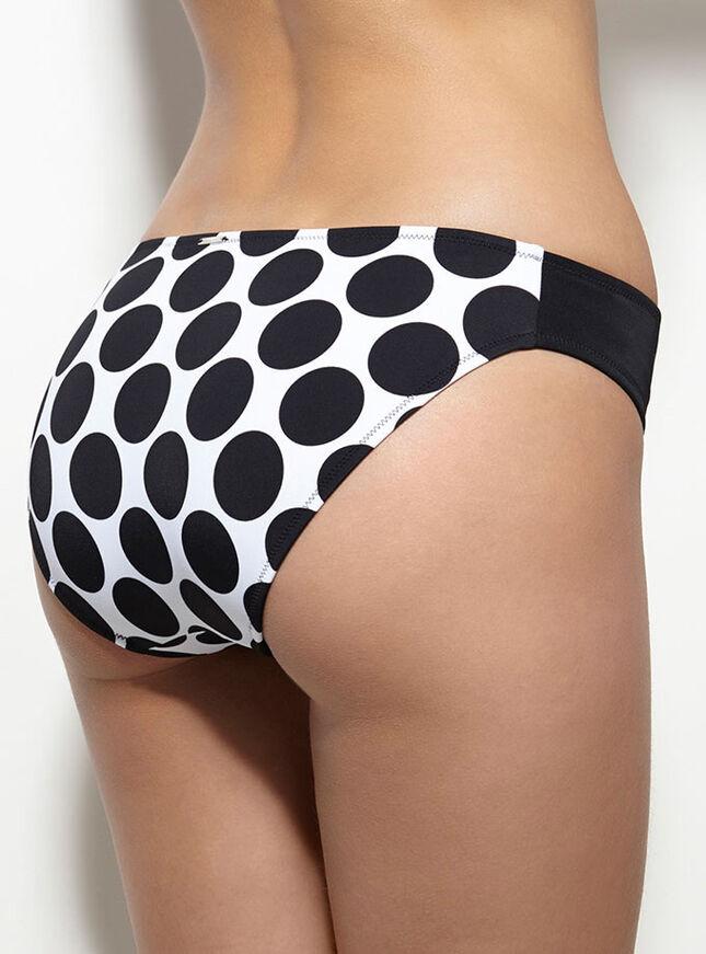 Santana bikini briefs