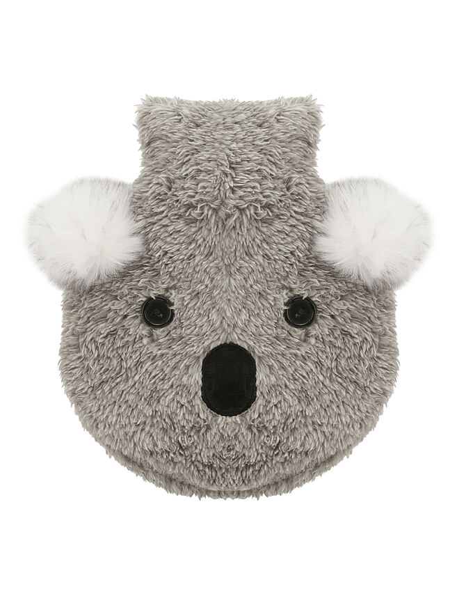 Koala hot water bottle 800ml