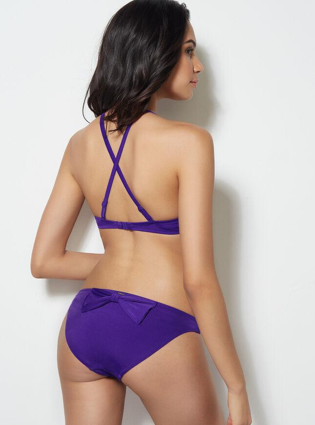 Lanzarote bikini top