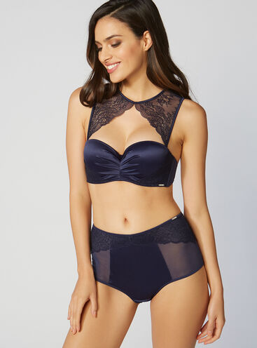Tabitha high waisted briefs