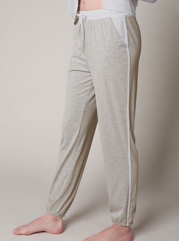 Jess lounge pants