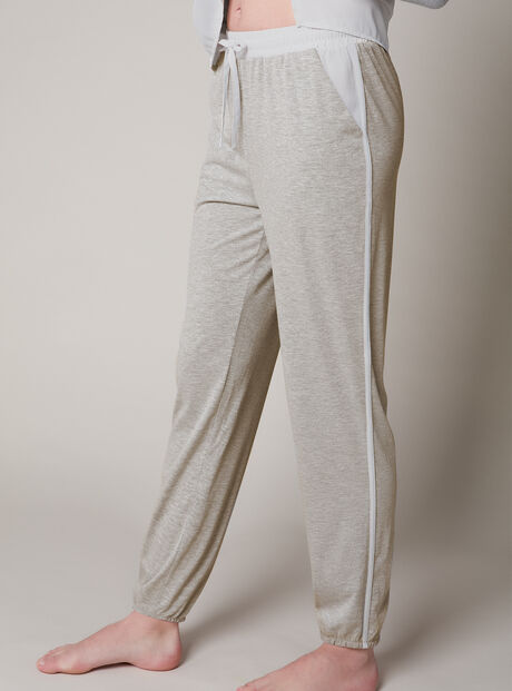 Jess lounge pants