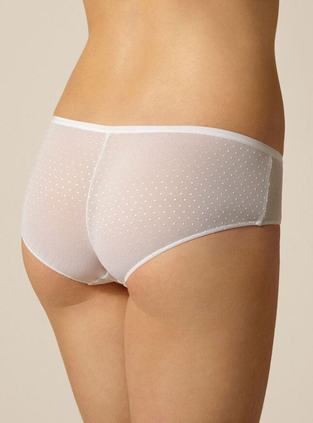 Maddy shorts